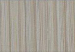 五彩金丝免漆板