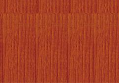 刀纹免漆板